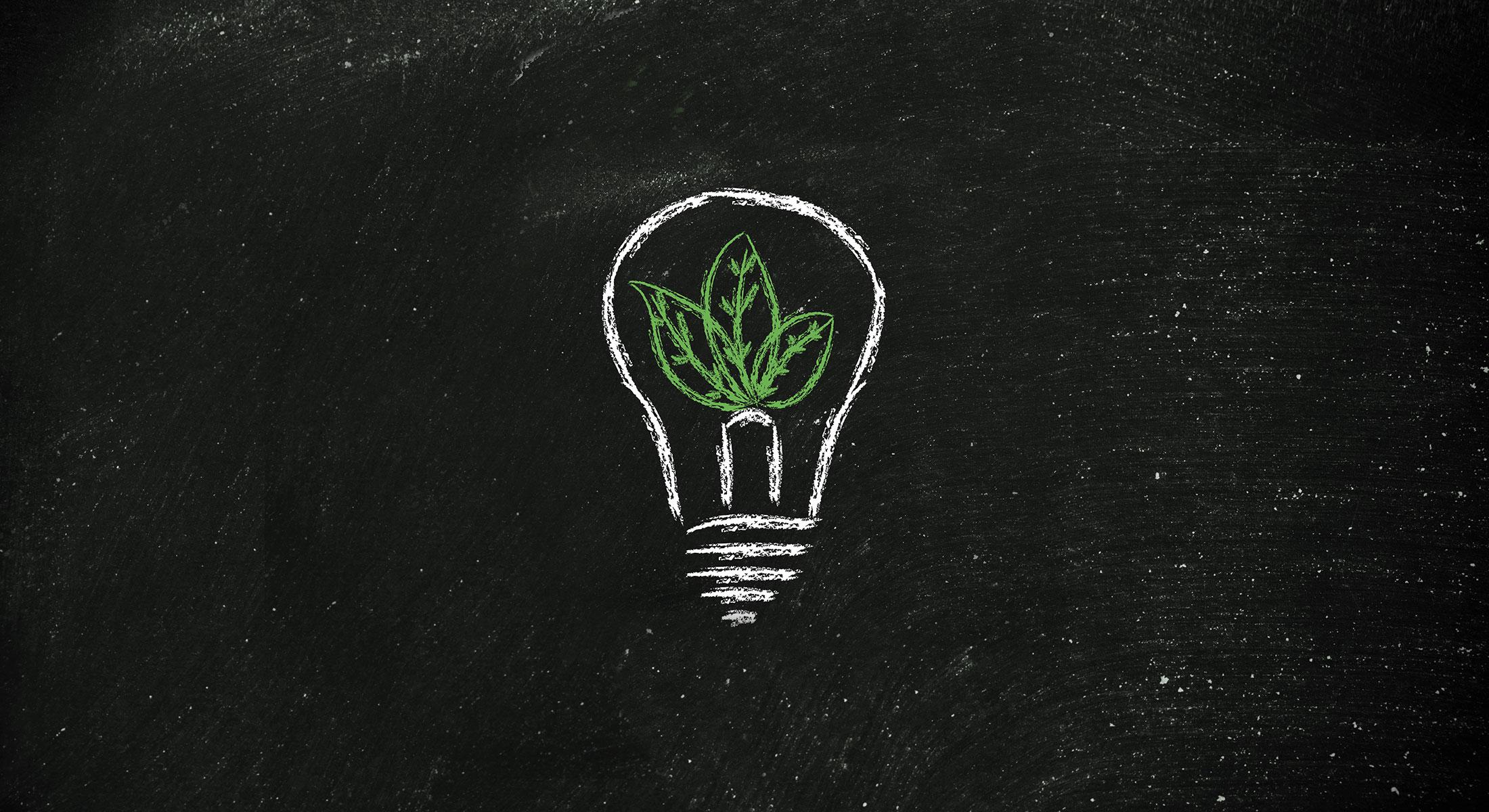 MCSH Webinar: Veranstaltungen Gemeinwohl Nachhaltig fit für die Zukunft