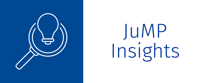 JuMP Insights