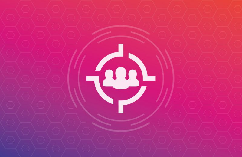 Blog-Post: Customer Centricity