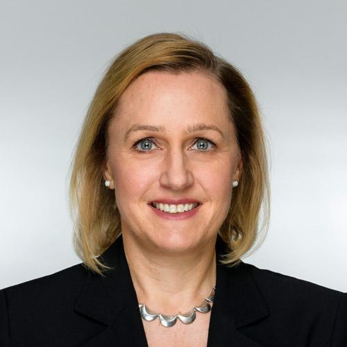 Marjoke Breuning