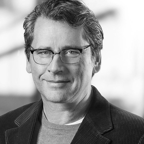 Michael Horlacher