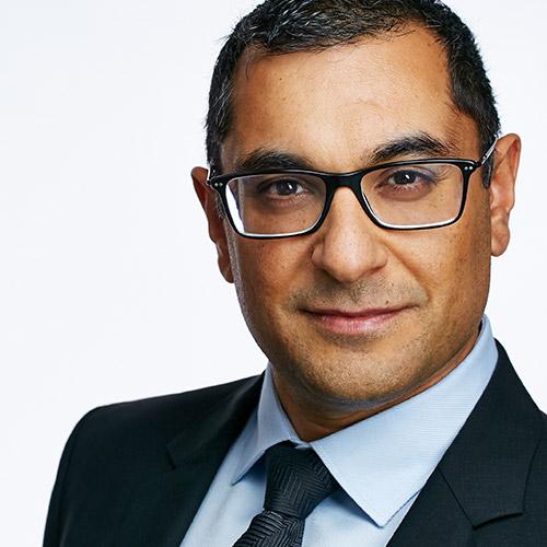 Wahid  Samimy