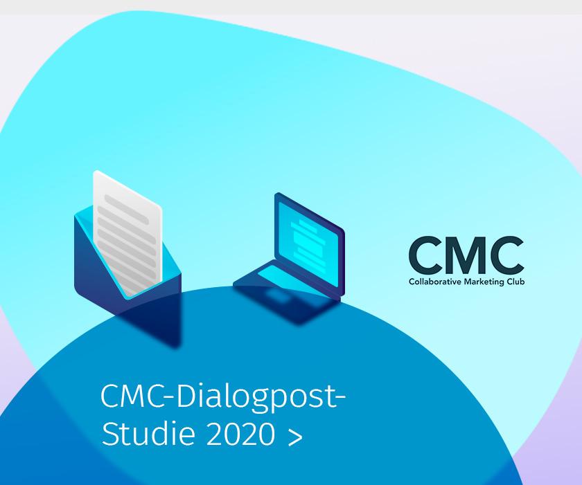 MCSH Veranstaltung: CMC