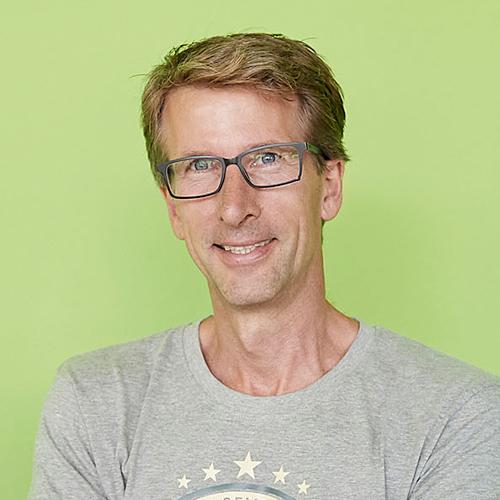 Björn Conrad