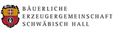 BESH Logo