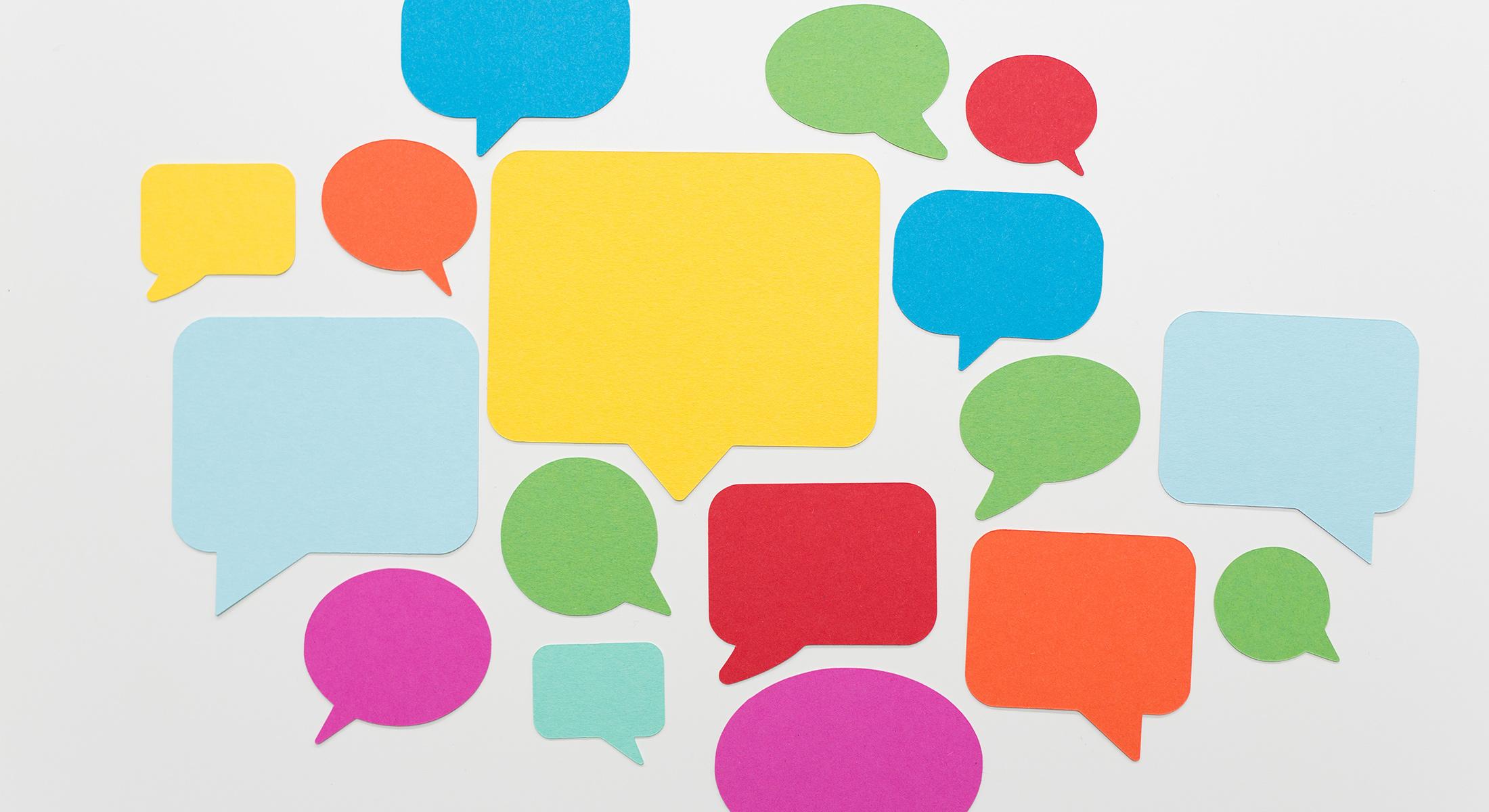 MCSH Veranstaltung: Dialog-Offensive in der Nach-Corona-Zeit